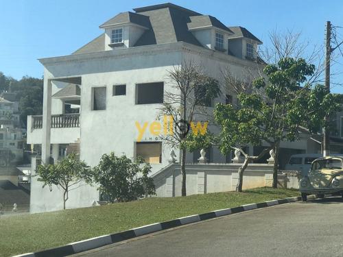 Imagem 1 de 25 de Casa - Jardim Imperial Hills Iii - Ca-614