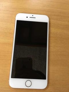 iPhone 8 Repuesto