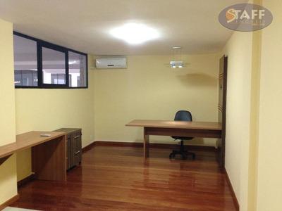 Loja Comercial Para Locação Fixa, Bairro Braga, Cabo Frio-rj - Lo0022