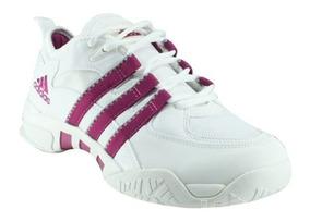 Tênis adidas 4.3 W - Treino / Academia / Caminhada