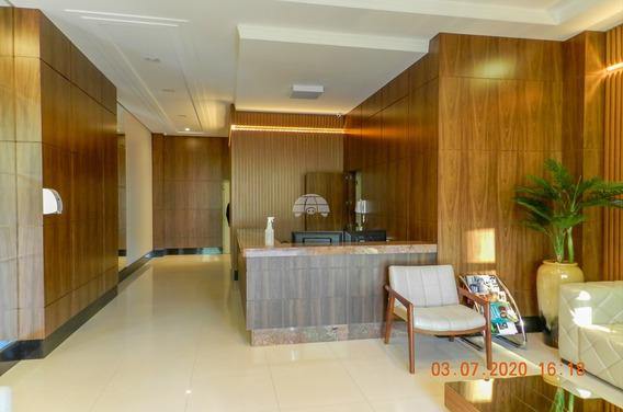 Apartamento - Residencial - 928137