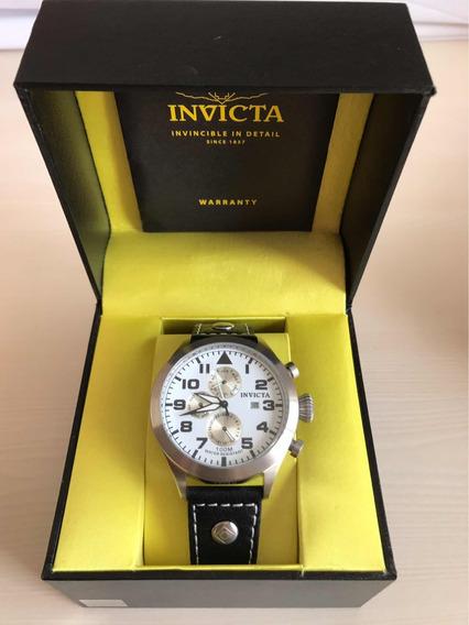 Relógio Invicta Force Modelo 0351