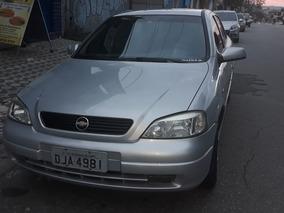 Chevrolet Astra 2.0 8v Expression