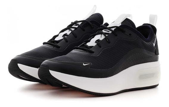 Zapatillas Nike Air Max Dia W Mujer Originales Novedad