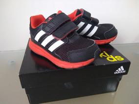 Tênis adidas Ik Sport Cf Tamanho 20
