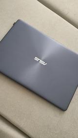 Notebook Asus Vivobook X510ur + Ssd