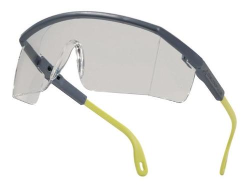 Gafas Antiparra De Policarbonato Kilimandjaro Delta Plus