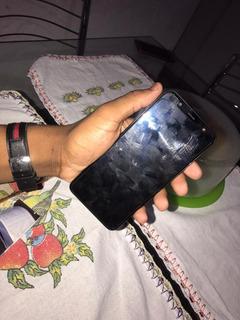 Celular Samsung J8 32g