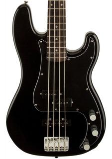 Fender Squier 0370500506 Bajo Eléctrico Precision Affinity