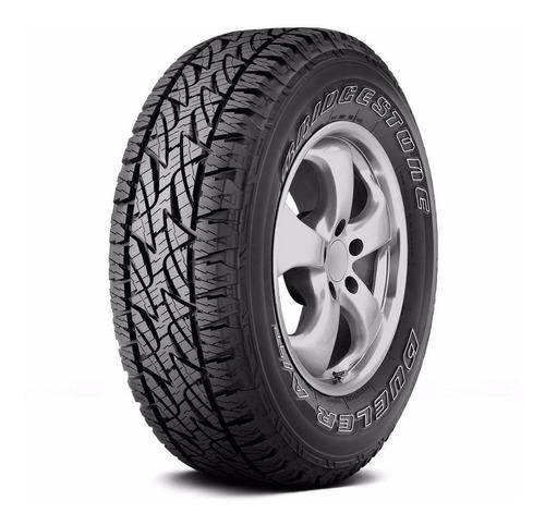 Neumático Bridgestone Dueler A/T REVO2 265/70 R16 112T