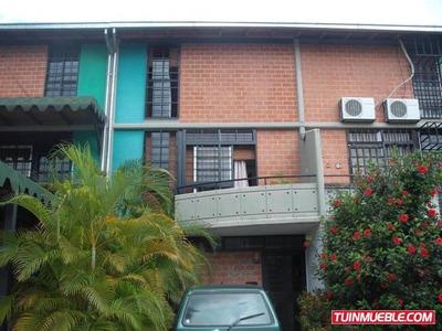 Cm Townhouses En Venta