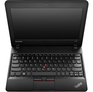 Portatil Lenovo Amd 11.6 4gb Ram 500gb Hdd Windows 10