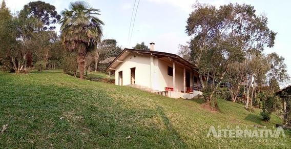 Sitio Barragem Do Pinhal - 9457
