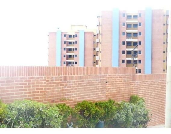 Apartamentos En Venta Agente Aucrist Hernández Mls #20-4190