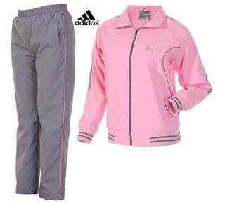 Sudadera Deportiva Mujer Dama adidas Nike