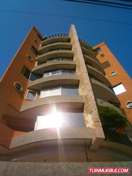 Apartamentos En Venta La Arboleda 04125317336