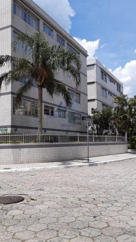 Apartamento-quitinete-para-venda-em-campo-da-aviacao-praia-grande-sp - 263