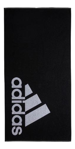 Toalla adidas Towel L