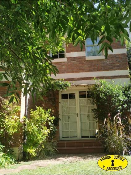 2584mj-bungalow Venta Las Praderas 70 M2