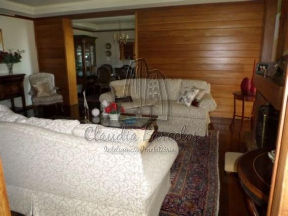 Apartamentos - Petropolis - Ref: 12740 - V-710816