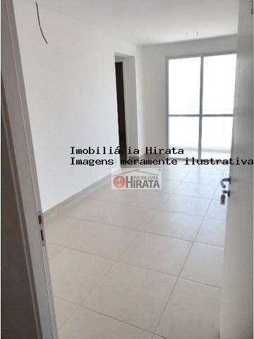 Apartamento Com 1 Dormitório À Venda, 40 M² Por R$ 375.000,00 - Centro - Campinas/sp - Ap1282