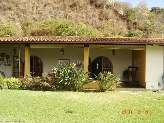 Casa En Venta Colinas Del Tamanaco Mls #20-15050