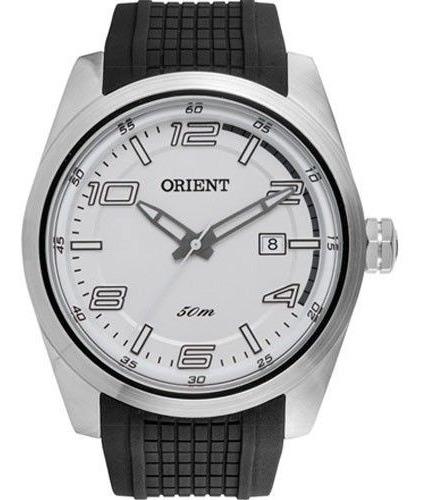 Relógio Orient Masculino Mbsp1020 S2px