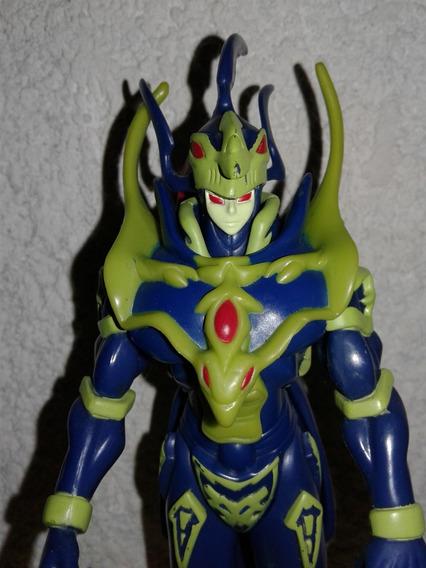 Figura De Yu Gi Oh Kazuki Takahashi