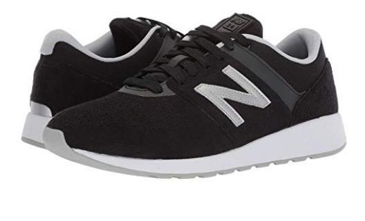 Zapatos Caballero New Balance 24v1 100% Originales 40.5