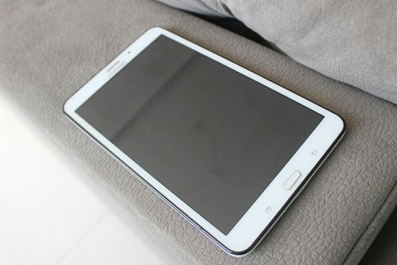 Tablet Samsung Galaxy Tab 4 8.0
