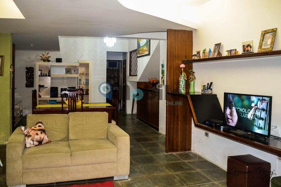 Casa Com 5 Dorms, Nossa Senhora Do Ó, Paulista - R$ 370 Mil, Cod: Lnr18 - Vlnr18