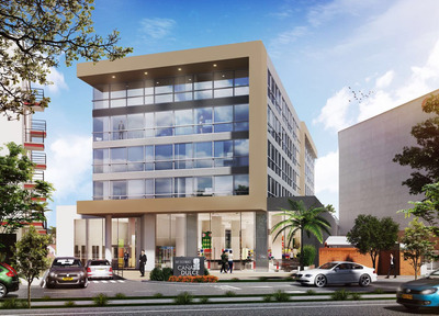 Apartamento 3 Alcobas - Conjunto Caña Dulce - Nuevo - Barato