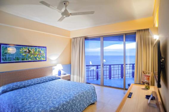 Suite En Zuana Beach Resort En Torre 2