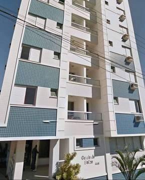 Imagem 1 de 5 de Apartamento - Centro - Ref: 280 - V-280