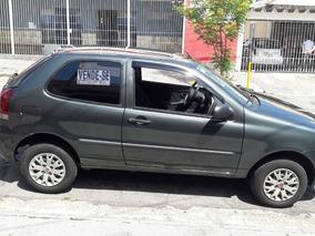 Fiat Palio 1.0 Itália Flex 5p