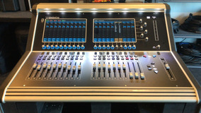 Mesa Digital Digico S21