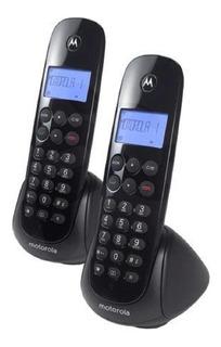 Telefono Inalambrico Motorola M700-2 + Handy