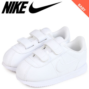wholesale outlet authorized site best shoes Zapatillas Calzado Nike Cortez Originales - Ropa y ...