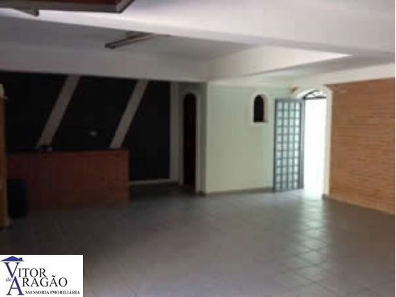 90895 - Casa 2 Dorms. (1 Suíte), Água Fria - São Paulo/sp - 90895