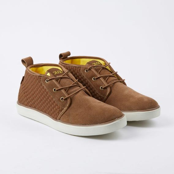 Sneakers Hey Dude! Chuka Boot - Fashionella 28