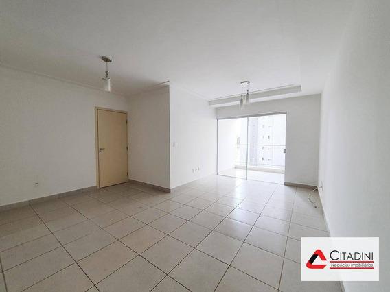 Alugo - Apartamento No Campolim - Ap1938 - Ap1938
