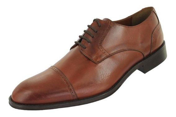 Ox-on flexible Supreme 1600 montaje mano zapato mano de trabajo zapatos1-144 pares