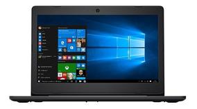 Notebook Positivo Stilo Xc3550 Quad Z8300 2gb32gb W10 Cinza