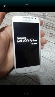 Samsung S4 Mini Para Personal