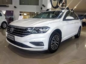 0km 2019 Volkswagen Vento 1.4tsi Comfortline 150cv Aut 53