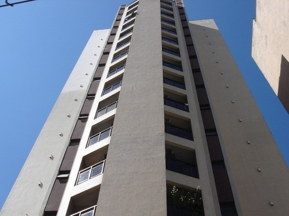 Flat Em Campos Eliseos, São Paulo/sp De 30m² 1 Quartos À Venda Por R$ 270.000,00 - Fl354229
