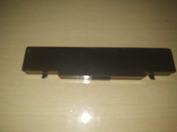 Bateria Notebook - Samsung Np-rv411 Original Retirada