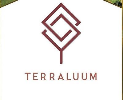 Lotes De Inversión En Terralum 3ra Etapa