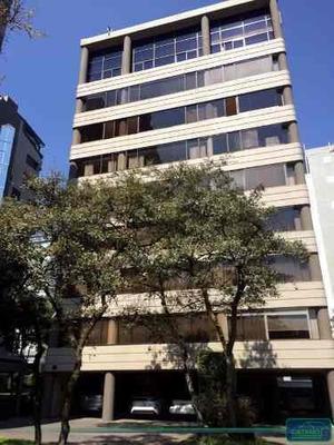 Pico De Verapaz, Departamento