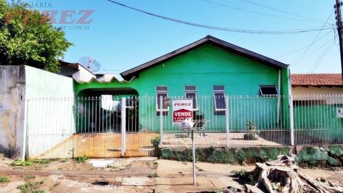 Casas Residenciais Para Venda - 13650.5826